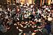 CandleNight@表参道2010