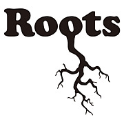 学生団体 Roots