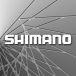 SHIMANO[シマノ]