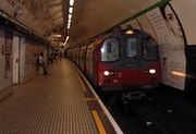 Northern Line��