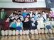 淑徳学園 卓球部OG