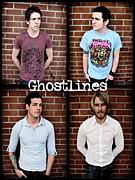 Ghostlines