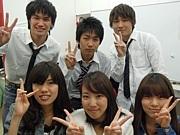 なぽりたん -a cappella-