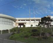山形厚生看護学校