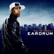Ear Drum
