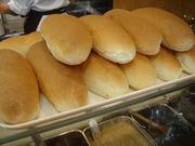 足立区のパン屋さん