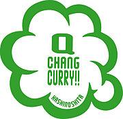 Q-CHANG curry
