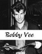 ボビー・ビー