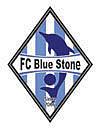 ★FC Blue Stone★