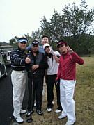 京ゴルフ「GС」