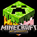 Mine Craft 【マインクラフト 】