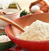 小麦粉サンクスの会