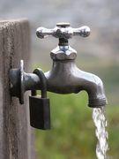 コレだから田舎の水道水は・・
