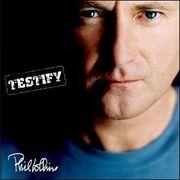 Phil Collins ♥