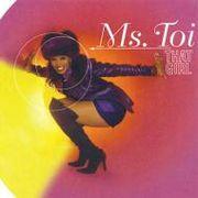 Ms Toi