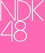 NDK48