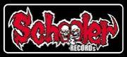 下北沢schooler records