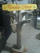 ΨMunchies CampΨ