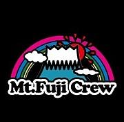 Mt.Fuji Crew