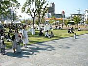 山口アーツ&クラフツ
