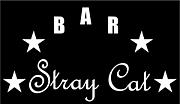 BAR Stray Cat コミュ