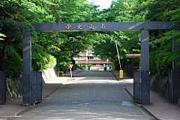 南山大学英米学科2011年度入学!