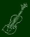 弦楽器のための協奏曲