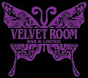 VELVETROOM