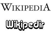 [dir] ウィキペディア