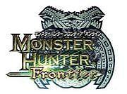 MHF猟団『狂戦士の宴』