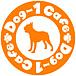 Dog-1 Cafe