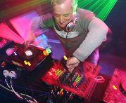 Mike Koglin (Noys Music)