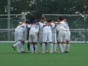 静岡県立大学サッカー部