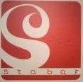 ☆ i love stabar☆