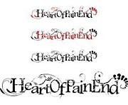 HeartOfPainEnd(HOPE)