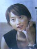 ☆hiroちゃんLOVE☆