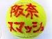 テニスサークル 阪奈スマッシュ