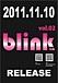 blink���FREEPAPER��