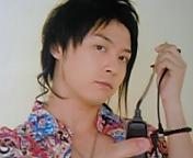 堂本剛's MUSIC