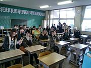 パワフル5の3全員集合!!