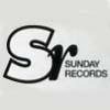 sunday records