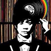 TAIJI (T-SKRABBLE DJ'S)