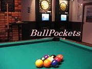 Bull Pockets