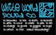 W2 〜White World〜