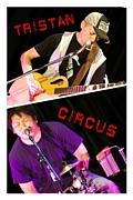 Tristan circus