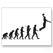 社会人バスケチーム北海道