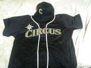 軟式草野球チーム CIRCUS