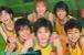 K.K.Kity♡被害者の会