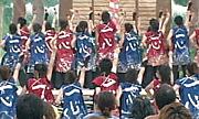 しゅるしゅる☆一心☆3100HR
