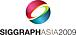 SIGGRAPH Asia Internship